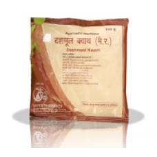 Patanjali Dasmool kwath, 100gm