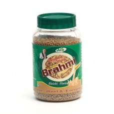 Memovit Plus (Brahmi) Granules- Elaichi Jain