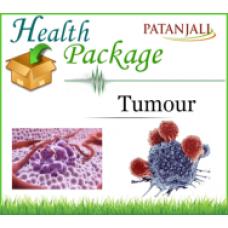 Patanjali Tumour, 100gm
