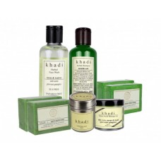 Khadi Natural™ Pure Neem Combo