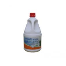 Patanjali Aloevera juice (l), 1050gm