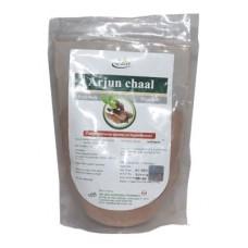 Arjun Chaal Powder Jain