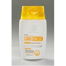 Khadi Natural™ Sunscreen Moisturising Lotion 120ml - SPF 30