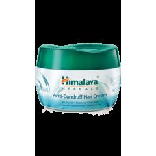 Himalaya Herbals Anti-Dandruff Hair Cream, 100ml