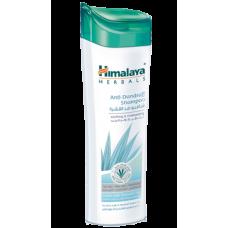 Himalaya Herbals Anti-Dandruff Shampoo - Soothing & Moisturizing, 200ml