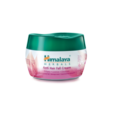 Himalaya Herbals Anti Hair Fall Cream, 100ml