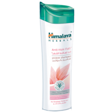 Himalaya Herbals Anti Hair Fall Shampoo, 700ml