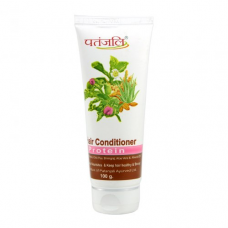 Patanjali Conditioner with protein, 100gm