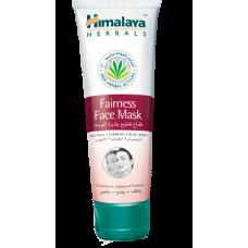 Himalaya Herbals Fairness Face Mask, 100ml