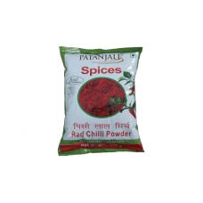 Patanjali Red chilli powder, 200gm