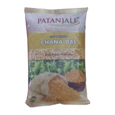 Patanjali Unpolished chana dal, 1kg