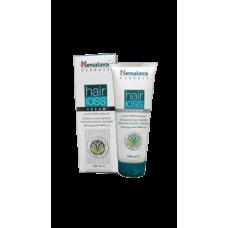 Himalaya Herbals Hair Loss Cream, 100ml