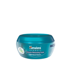 Himalaya Herbals Intensive Moisturizing Cream, 100ml