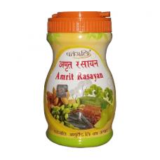 Patanjali Amrit rasayan, 1kg