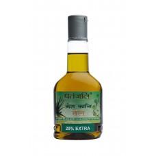 Patanjali Kesh kanti hair oil, 120gm