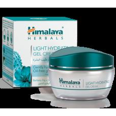 Himalaya Herbals Light Hydrating Gel Cream, 50g