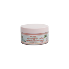 Patanjali Moisturizer cream, 50gm