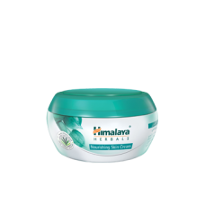 Himalaya Herbals Nourishing Skin Cream, 100ml