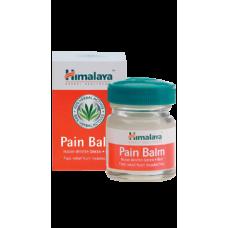 Himalaya Herbals pain balm, 45g