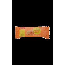 Patanjali Orange delite biscuits, 75gm