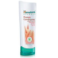 Himalaya Herbals Protein Conditioner - Colour Protect, 100ml