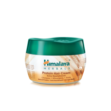 Himalaya Herbals Protein Hair Cream - Extra nourishment, 100ml