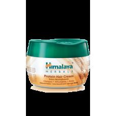 Himalaya Herbals Protein Hair Cream - Extra nourishment, 100ml