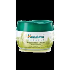 Himalaya Herbals Protein Hair Cream - Soft & Shine, 100ml