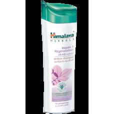 Himalaya Herbals Protein Shampoo - Repair & Regeneration, 100ml