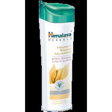 Himalaya Herbals Protein Shampoo - Volume & Bounce, 400ml