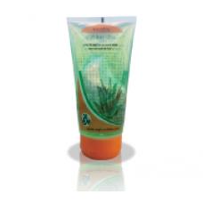 Patanjali Aloevera gel 150ml, 150gm