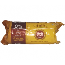 Patanjali Marie biscuits, 120gm
