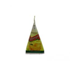 Patanjali mango drink, 65gm