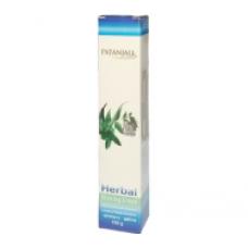 Patanjali Herbal shaving cream, 100gm