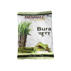 Patanjali Bura, 1kg