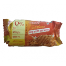 Patanjali Nutty delite, 70gm