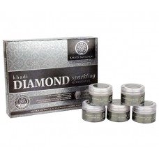 Khadi Natural™ Diamond Sparkling Mini Facial Kit