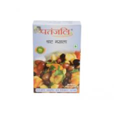 Patanjali Chat masala, 100gm