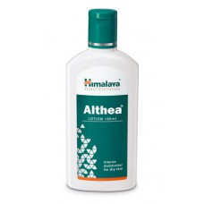 Himalaya Herbals Althea, 100ml