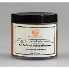 Khadi Natural™Herbal Anti Dandruff Cream