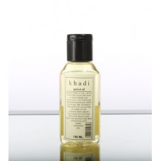 Khadi Natural™ Apricot Oil