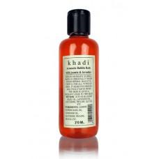 Khadi Natural™ Herbal Aromatic Bubble Bath