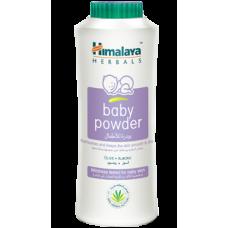 Himalaya Herbals baby powder, 400gm