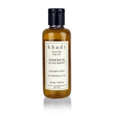 Khadi Natural™ Balsam Hair Oil