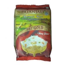 Patanjali Basmati rice gold, 1Kg
