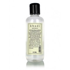 Khadi Natural™ Bath Oil