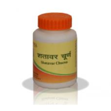 Patanjali Shatavar churna, 100gm