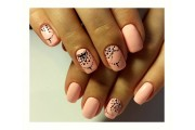 Henna for nails (1)
