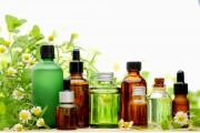 Medicine oil (1)