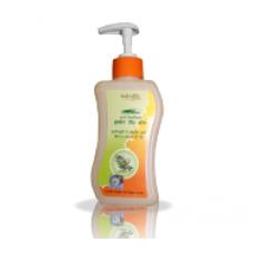 Patanjali Hand wash, 250ml
